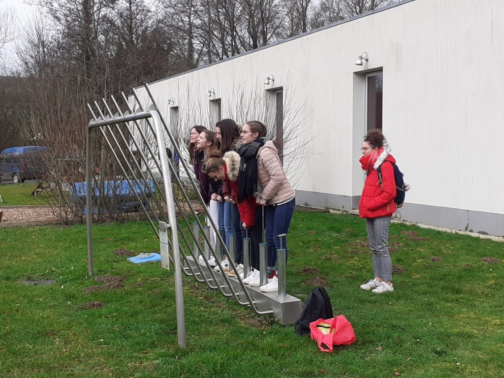 college-parc-eolien-enerlya-2