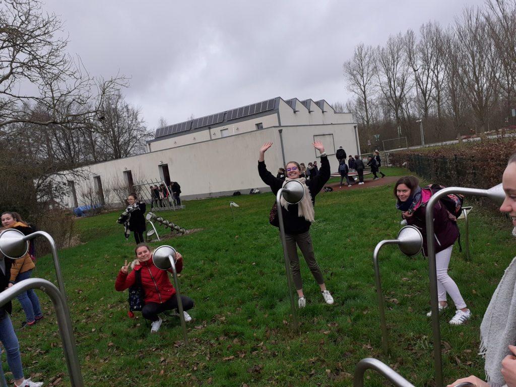 college-parc-eolien-enerlya-7