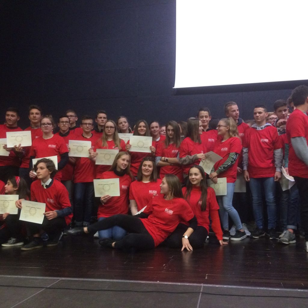 college-remise-diplomes-1