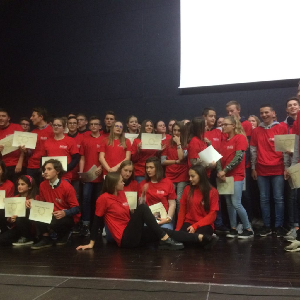 college-remise-diplomes-2
