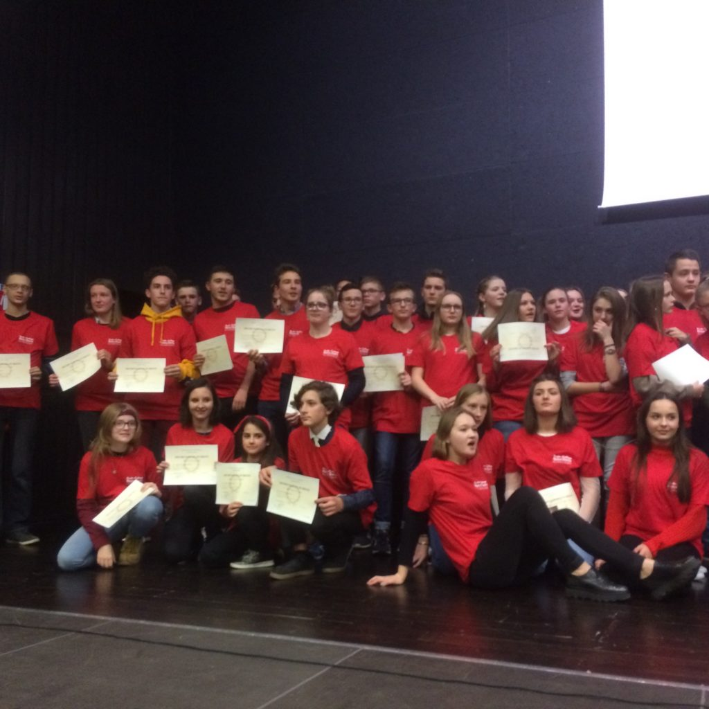 college-remise-diplomes-3