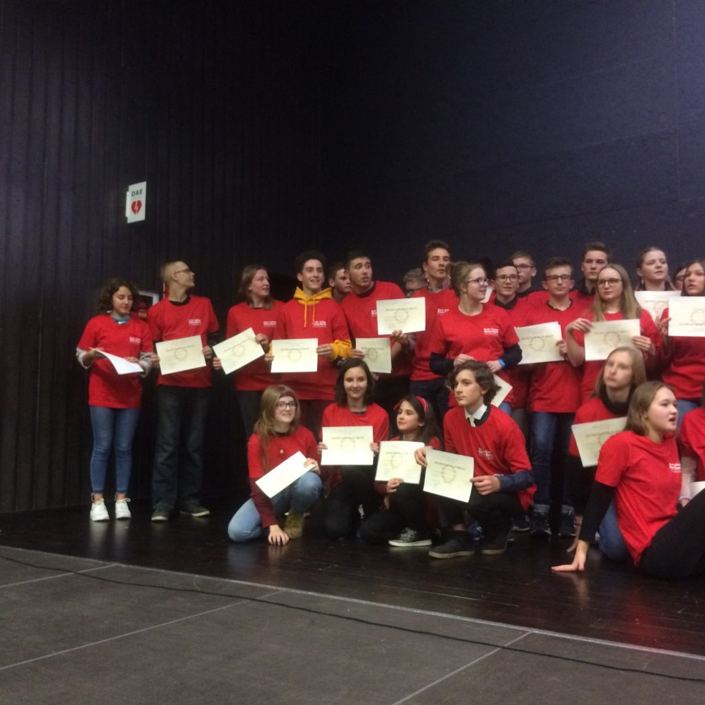 college-remise-diplomes-4