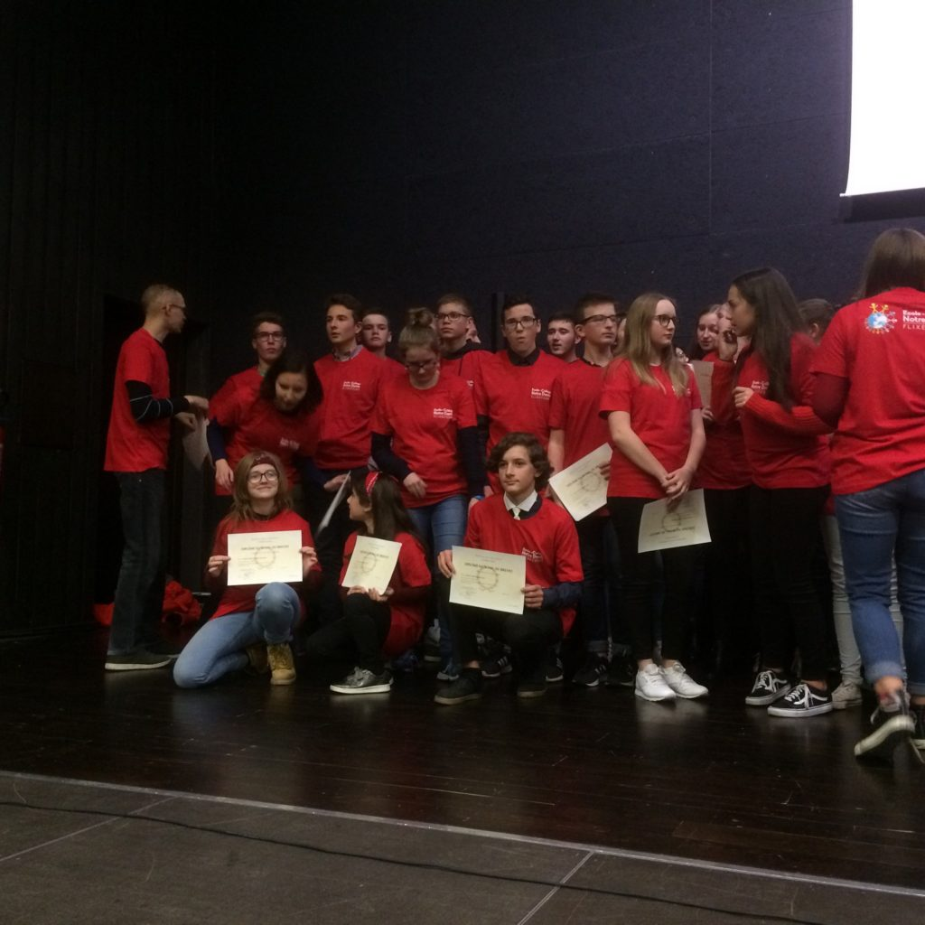 college-remise-diplomes-5
