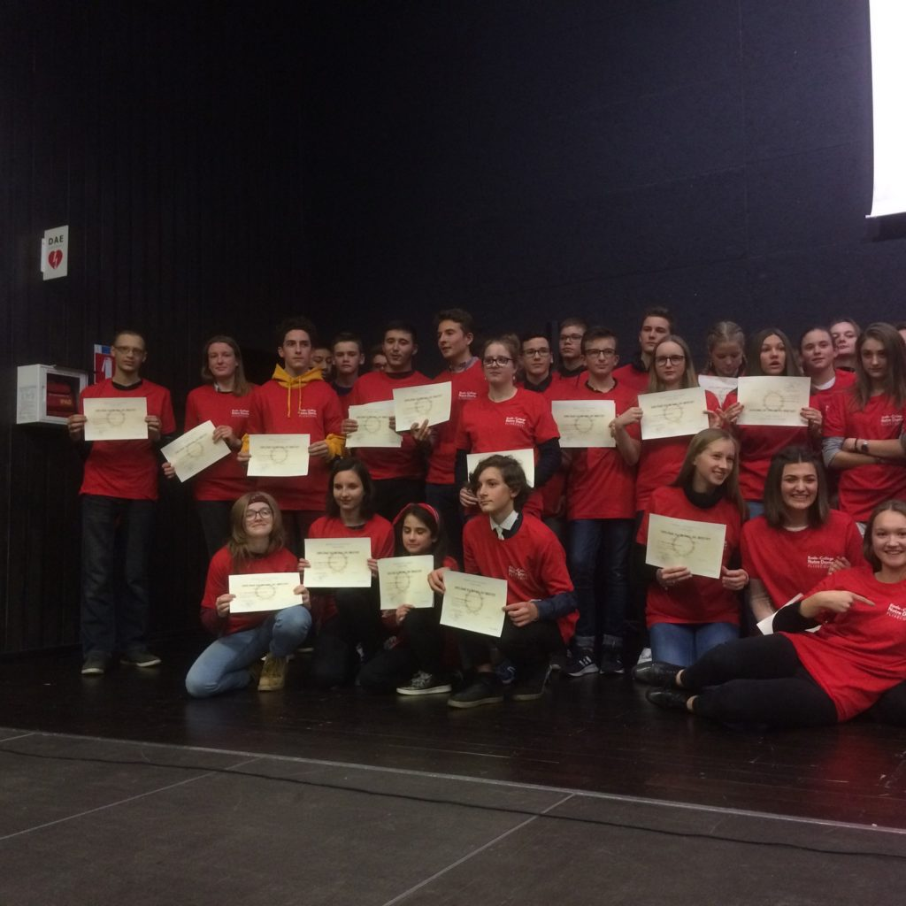 college-remise-diplomes-6