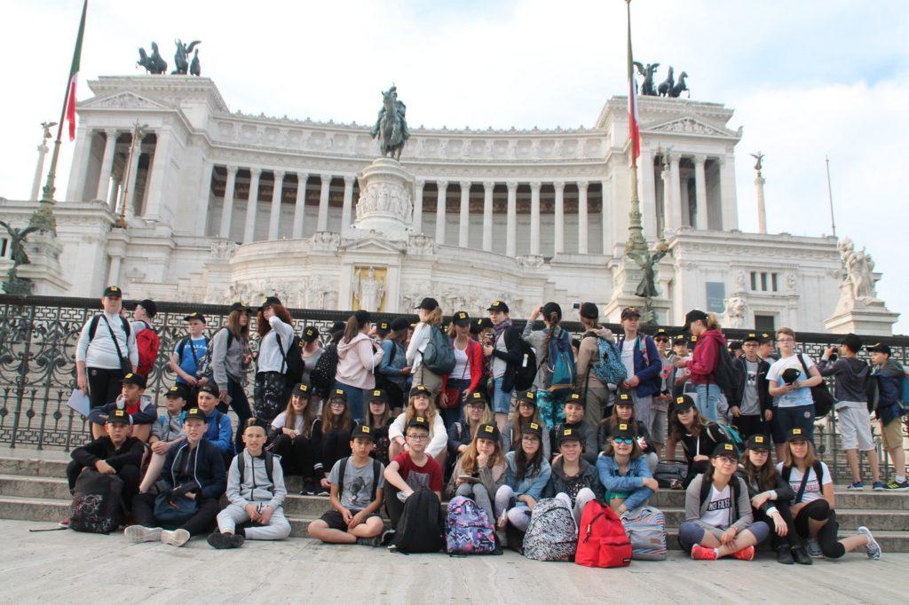 college-voyage-italie-2018 (1)