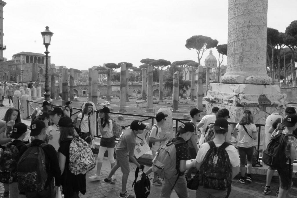college-voyage-italie-2018 (3)
