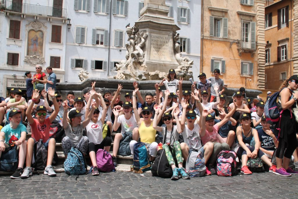 college-voyage-italie-2018 (4)