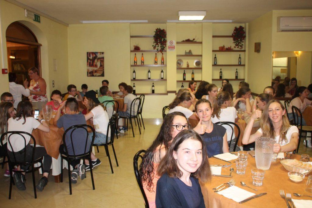 college-voyage-italie-2018 (5)