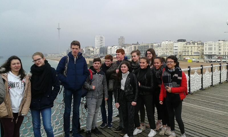 voyage-college-brighton (3)