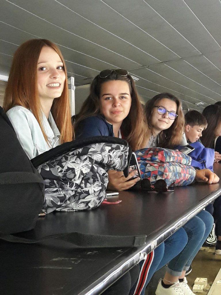 voyages-college-espagne-2019 (11)