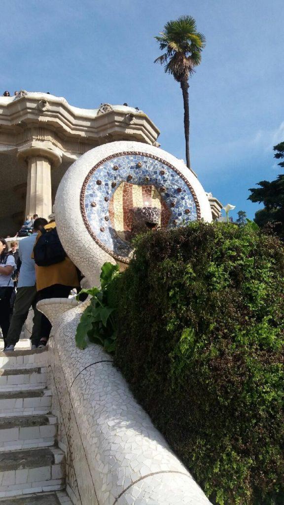 voyages-college-espagne-2019 (15)