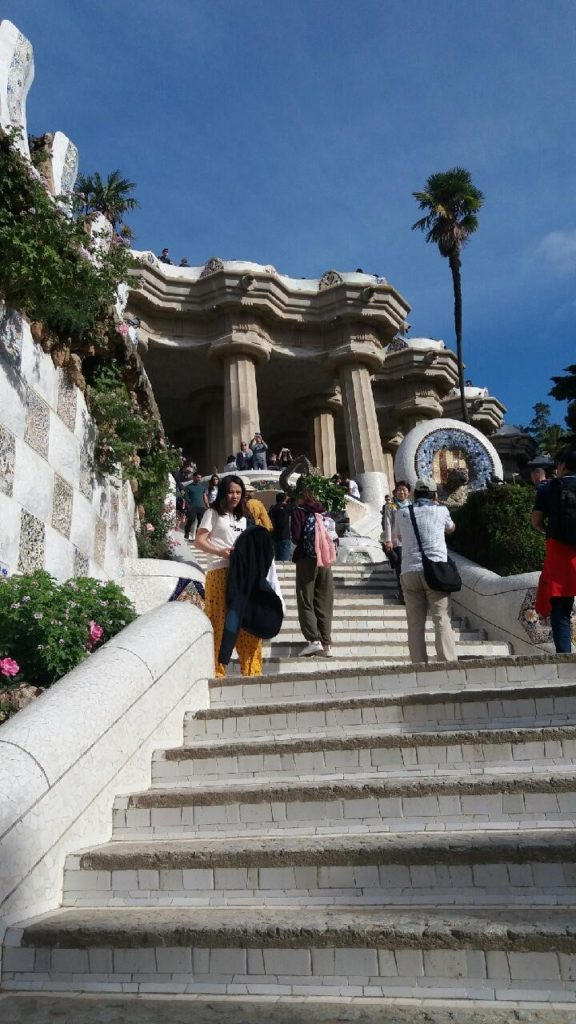 voyages-college-espagne-2019 (16)