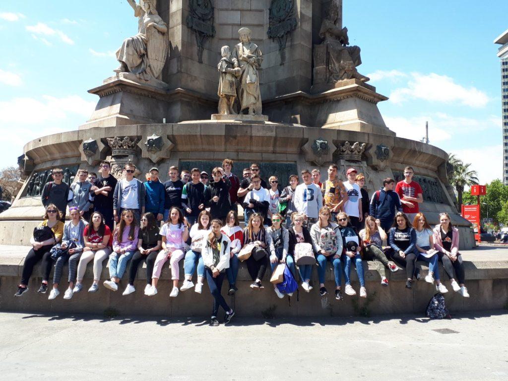voyages-college-espagne-2019 (2)