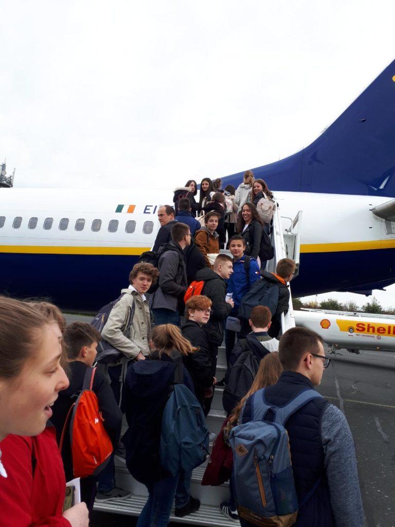 voyages-college-espagne-2019 (3)