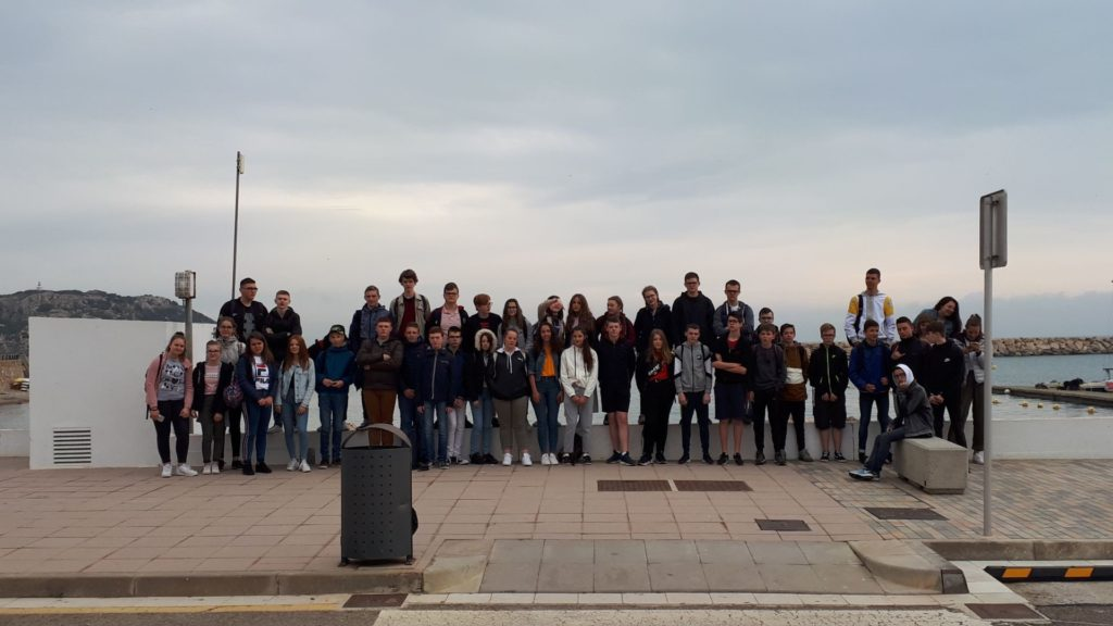 voyages-college-espagne-2019 (31)