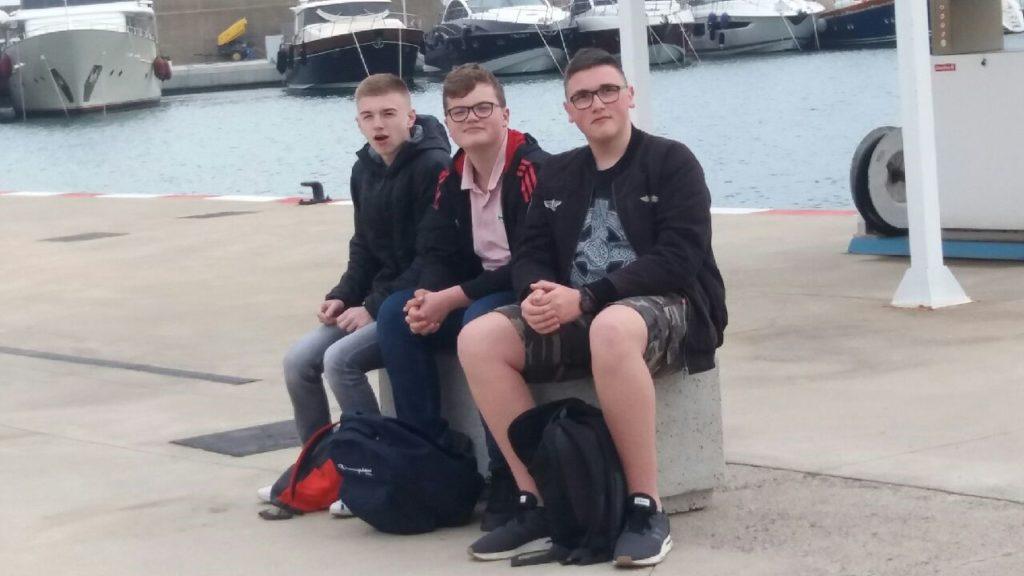 voyages-college-espagne-2019 (33)