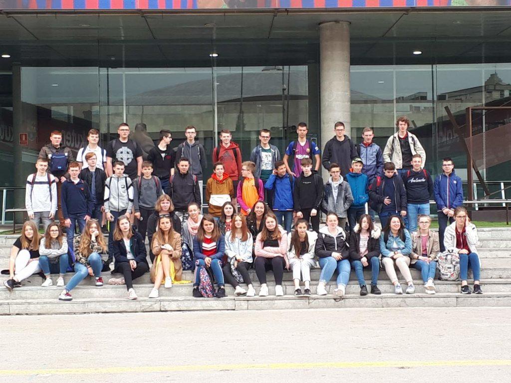 voyages-college-espagne-2019 (5)